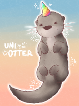 uniotter by bresych