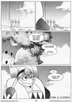 ICSSBMA - Page 78 by TamarinFrog