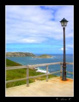 Cabo Adrien by Ana-D