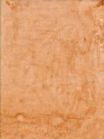 Weathered Paper 17 by DanteSangreal