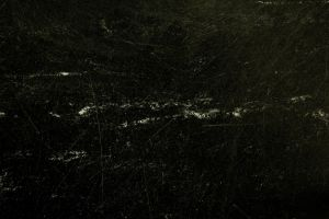 Grunge texture 1 by johnpaul51
