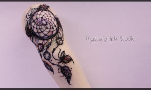 tattoo20 by cottongrey