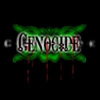 Genocide by Japoshi