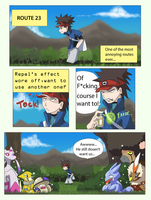 Repel issues by shinyscyther