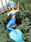 Mermaid_Scenic03 - FOR SALE! by Crafty-Magic