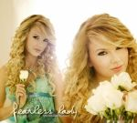 Fearless Taylor Swift by ChariitoArg