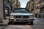 550D HDR by WERAQS