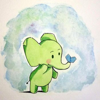 Evernote meets Scannable by CuteGio