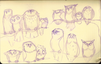 Owls.png
