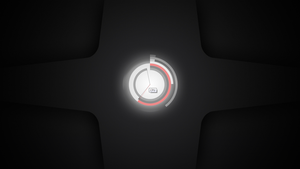 Carbon for Rainmeter by TheMonoTM