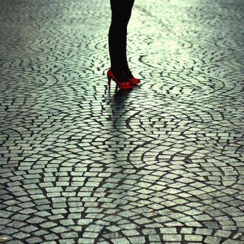 chaussures2. by moumine