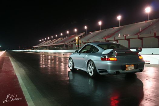 GT2 by mchahine