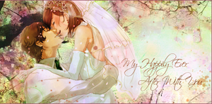 marriage now! by adeng10