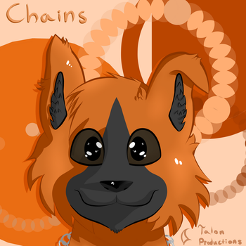 Chains by TalonProductions