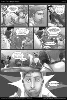 DAO: Fan Comic Page 34 by rooster82