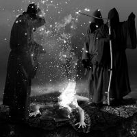 The order by om-ra