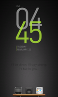 22 February 2011 - Android by anothertrend