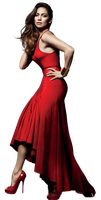 jennifer lopez PNG #1 by LightsOfLove