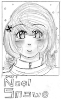 Year Book 4th Grade by Ask--Miki
