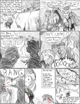 Fallout: Las Pegasus Chapter 1, Page 10 by Heimdal00
