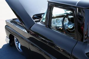 black c10 2 by SurfaceNick