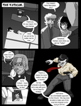 Chapter 7 Page 04 by ErinPtah