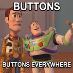 BUTTONS BUTTONS EVERYWHERE by RequestButtons