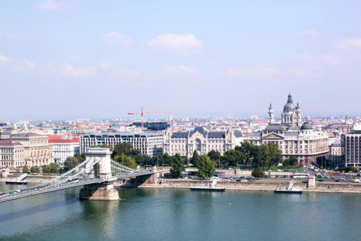 Budapest 01 by beamishblonde