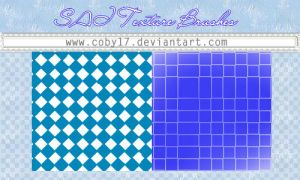 Squares Brushes for SAI by Coby17