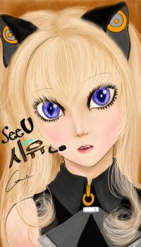 seeU by ready-set-draw