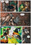 Chakra -B.O.T. Page 312 by ARVEN92