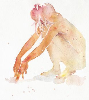 small piece 21 by agnes-cecile