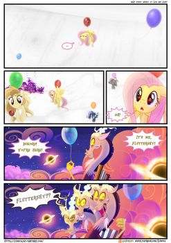 MLP - Timey Wimey page 84 by Light262