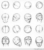 3396424-drawing-the-head-and-hands-andrew-loomis-0 by Nefepants