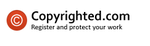 2015-01-14 10 02 15-Register and protect your copy by Sweetlylou