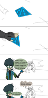 Reboot OCT- Round 1 Page 24 by LovelyTony