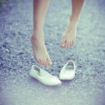 Cendrillon by eulalievarenne