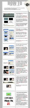 How To : Make a Basic Stamp by Mr-Stamp