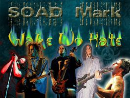 SOAD Mark Sig by LordHighWarlock