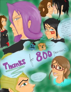 800! by Madame-Mozby
