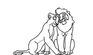 taba coloring pages - photo#24