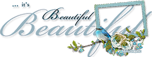 Its Beautiful By Kmygraphic-d83e9so by WhiteTigerForever