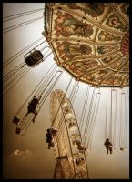 flying time by brandybuck