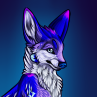 Unnamed Icon by Riokou