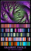 Gradient pk 11 for Apophysis by NinthTaboo