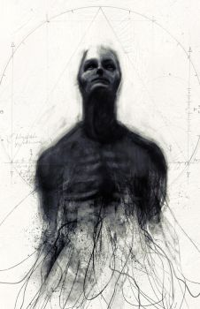 ballem speed painting by menton3