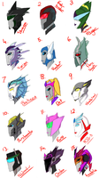 Headshot Request Stuff :CLOSED: by eberflare17