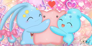 We Love Ditto
