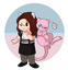 Trainer_and_Mew.png