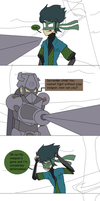 Reboot OCT- Round 1 Page 20 by LovelyTony